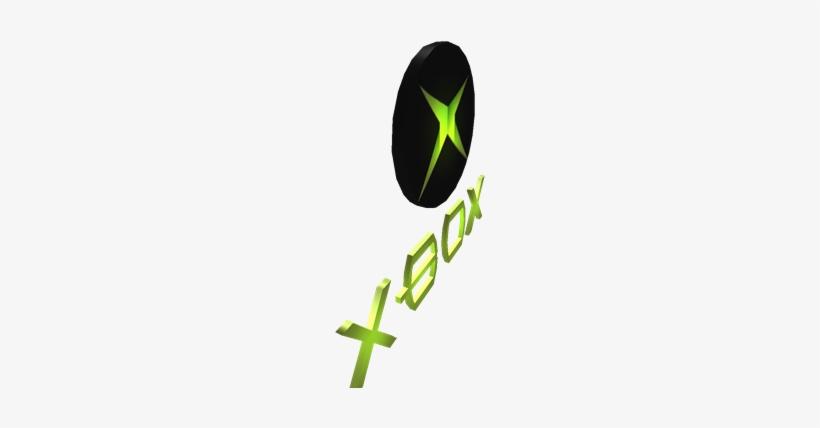 Original Xbox Logo Png Picture Black And White Stock Xbox