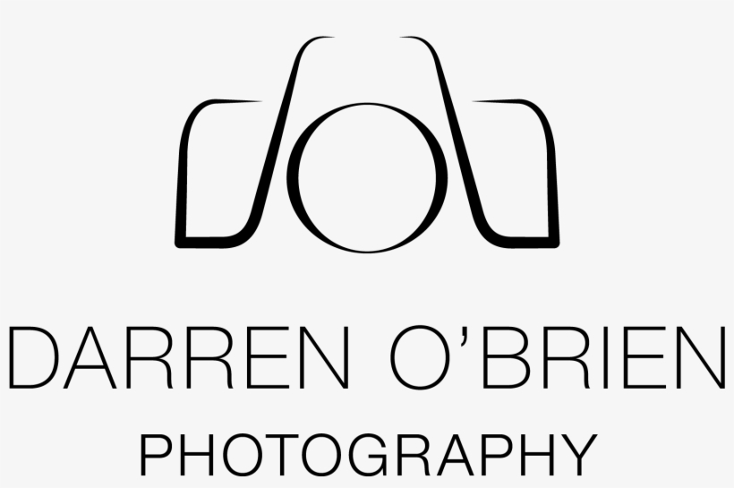 Photographer Logo Png For Kids Photographer Logo Ideas Png Free Transparent Png Download Pngkey