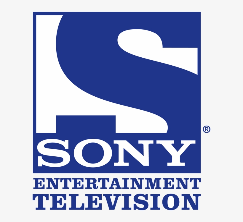 Sony Pictures Television Remake Theme House And New Logo Of Sony Entertainment Television Free Transparent Png Download Pngkey
