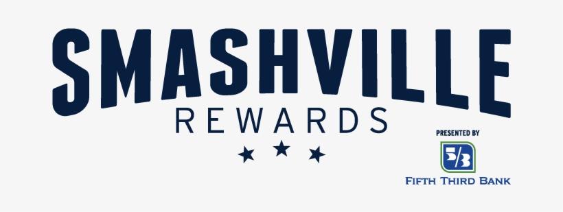 The Exclusive Season-ticket Citizen Benefits Program - Nashville Predators Season Tickets Packages, transparent png #1434870