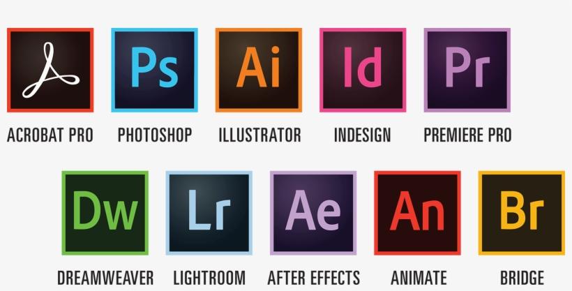 Creative Cloud Instructions Log - Adobe Creative Adobe