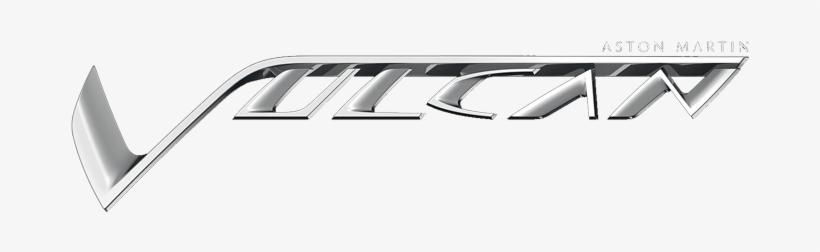 Aston Martin Logo Png Aston Martin Vulcan Logo Free Transparent Png Download Pngkey