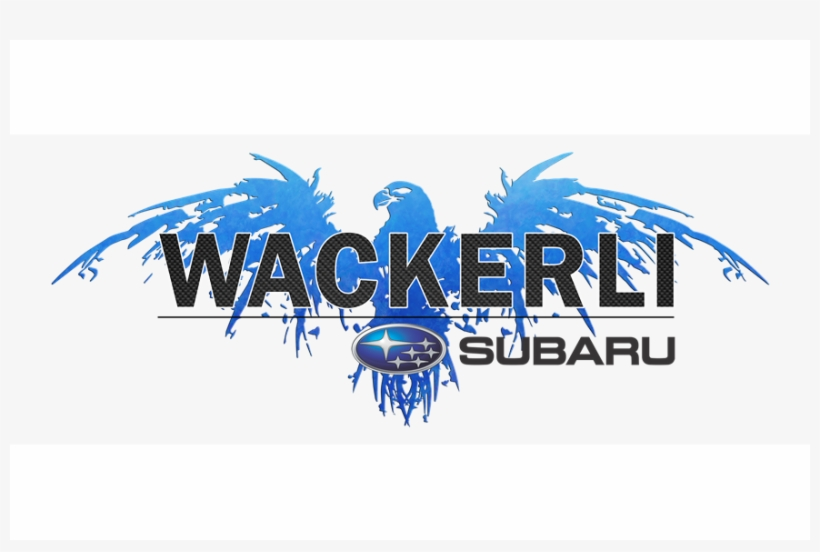 We Appreciate The Opportunity To Partner With Subaru - Graphic Design, transparent png #1438527