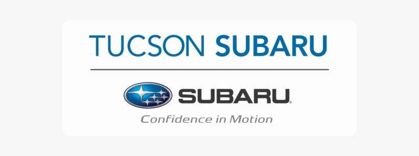 North Park Subaru >> North Park Subaru At The Dominion Logo Png Free
