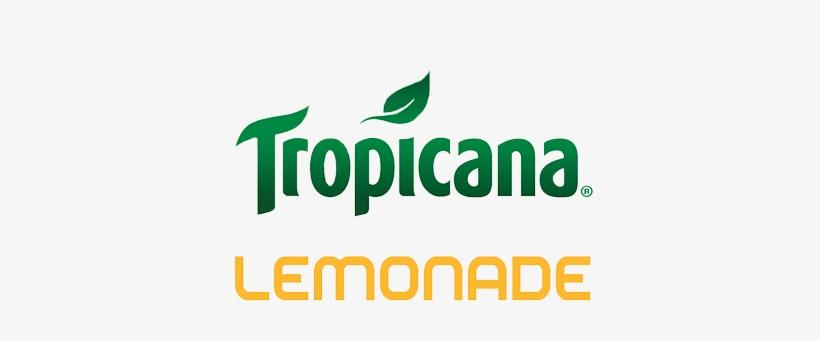 Mtn Dew Kickstart - Lemon And Lime Tropicana, transparent png #1439077