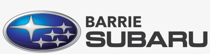 North Park Subaru >> Barrie Subaru Weins Canada North Park Subaru Logo Png