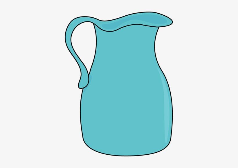 Water Jug Clipart 101 Clip Art Clip Art Jug Free Transparent Png Download Pngkey