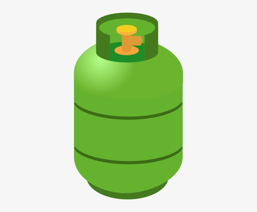 Oxygen Cylinder In Water Clipart Cliparthut Free Gas Tank Clipart