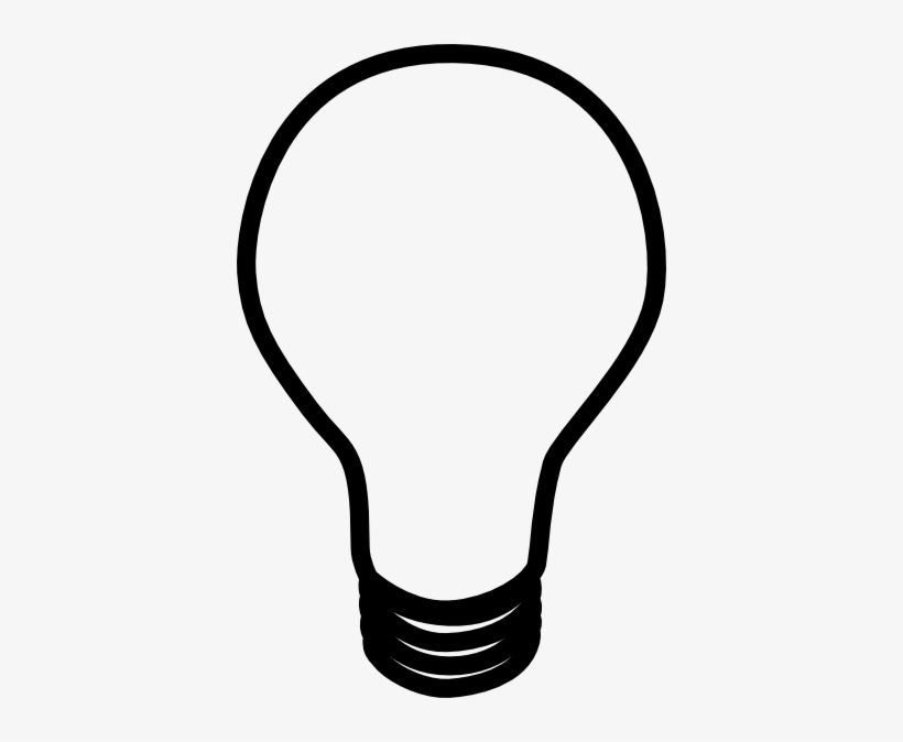 lightbulb clipart black and white images pictures light bulb clip art free transparent png download pngkey images pictures light bulb clip art
