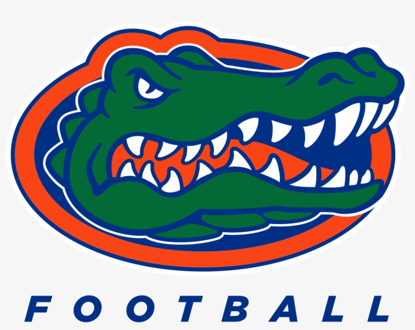 Florida Gators Football - Florida Gators Basketball, transparent png #1444553