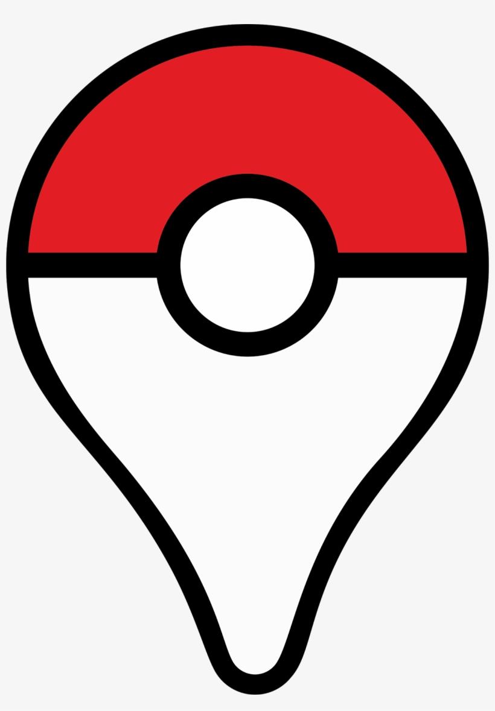 Pokemon Go - Pokemon Ball Clipart, transparent png #1447246