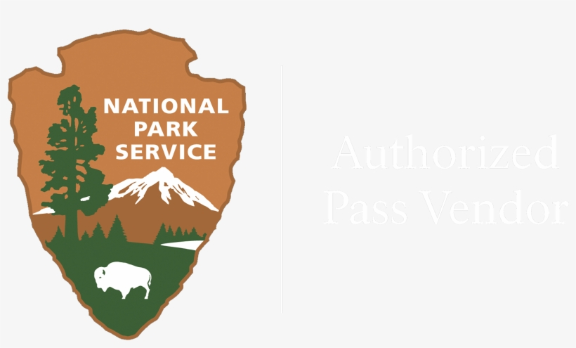 Bar Harbor Chamber Of Commerce - National Park Service Logo Transparent, transparent png #1447925