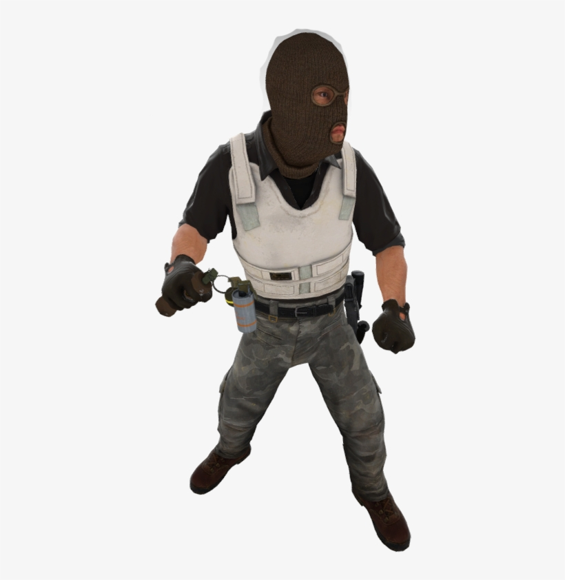 File History Cs Go Animation Png Free Transparent Png