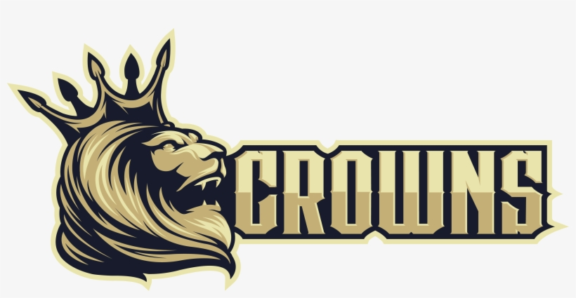 Crowns Are Back To Cs - Counter-strike: Global Offensive, transparent png #1448582