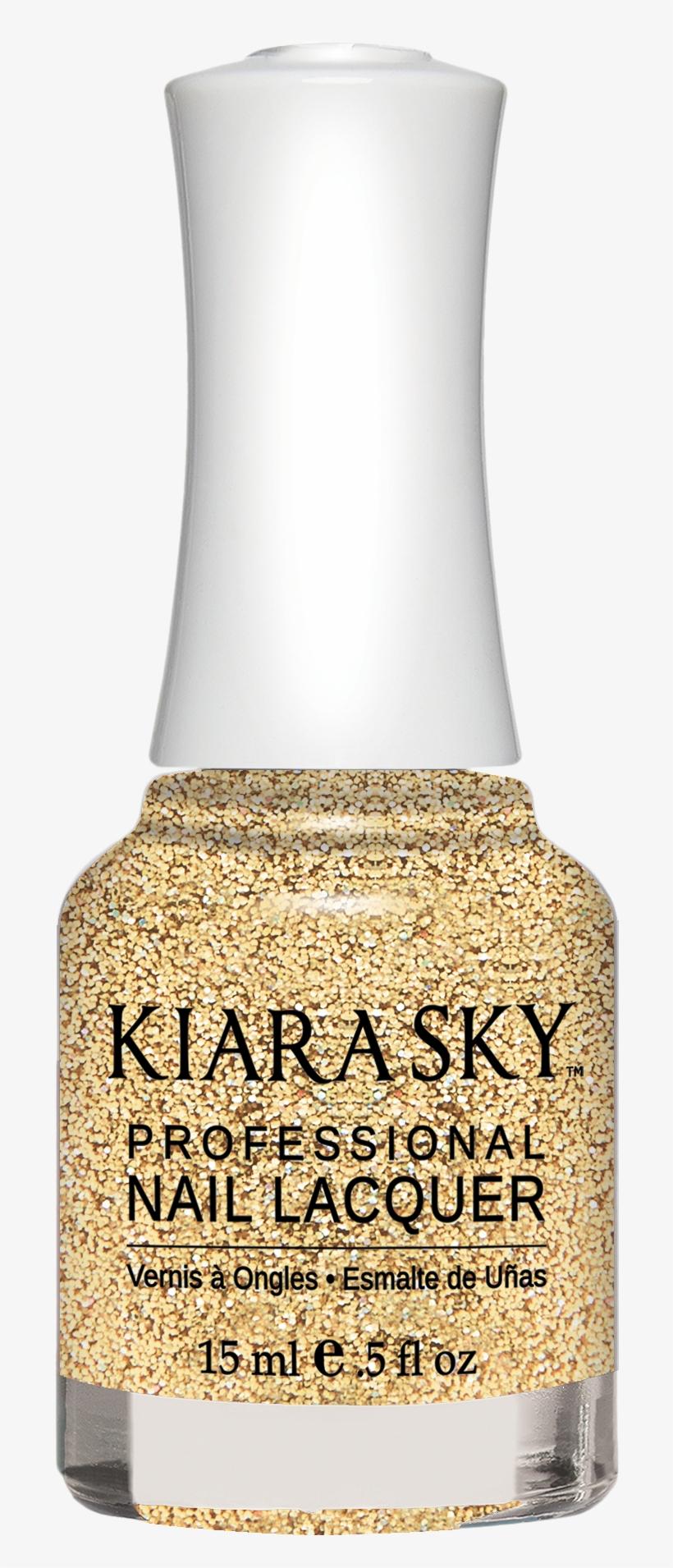 N554 Pixie Dust - Kiara Sky Nude Swings 530, transparent png #1450303