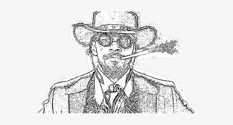 Celery Transparent Django - Library, transparent png #1450380