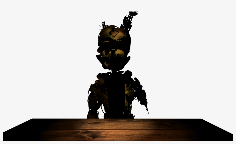 five nights at freddys pizzeria simulator download android