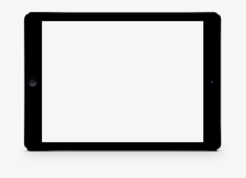 This Is Mobile Tv - Empty Check Mark Box - Free Transparent