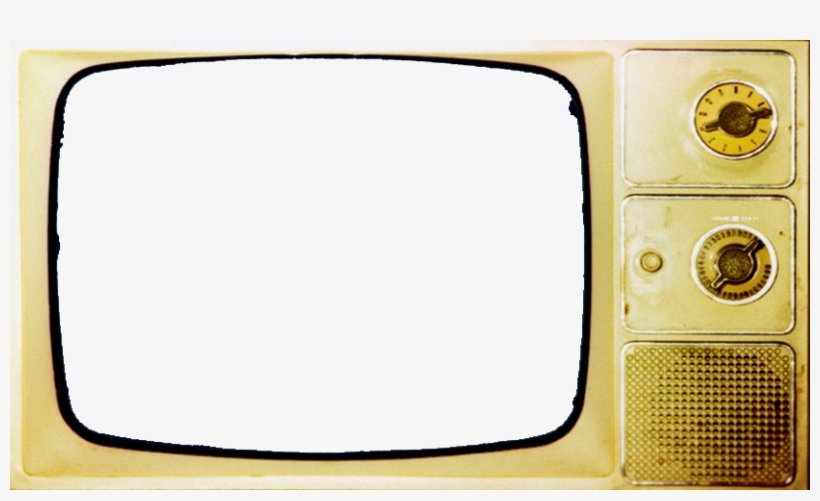 Frames - Cartoon Theme Players / Classic Cartoon Theme Songs, transparent png #1455169