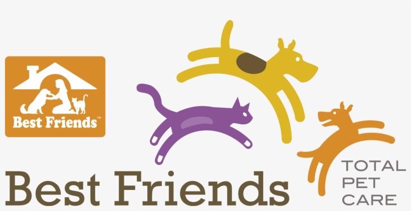 Best Friend Quotes Png Oh Lord Best Friends Logo Tumblr Best