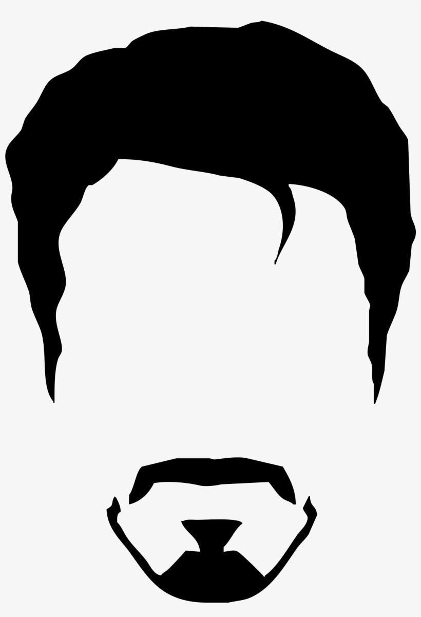 Image Result For Tony Stark Minimalist Wallpaper Black ...