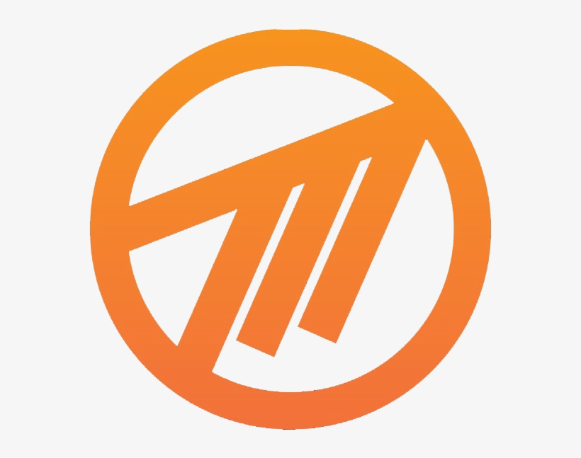 Method, While New To The Uk Csgo Scene Are 1 Of The - Method Esports, transparent png #1462193