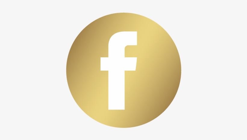 Facebook - Facebook Red Vector Png, transparent png #1462427