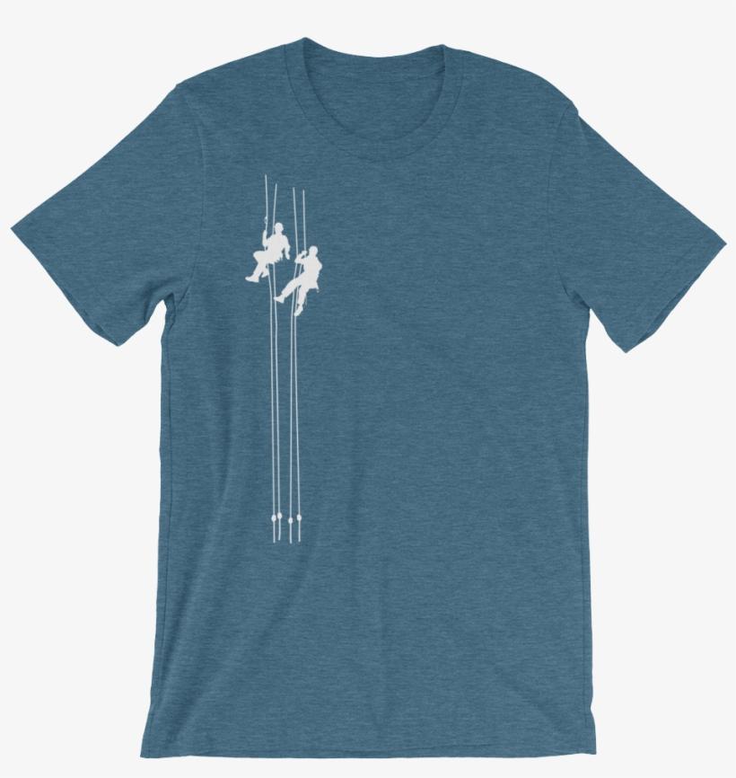 Surf California Bear 2 Unisex T-shirt - Love My Chickens T-shirt - Chicken Shirt, transparent png #1462556