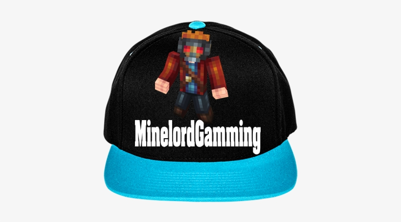 Mlg Hat - Heat Press - Free Transparent PNG Download - PNGkey