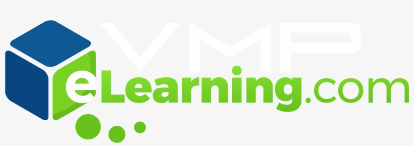 Vmp Elearning - E-learning, transparent png #1463461