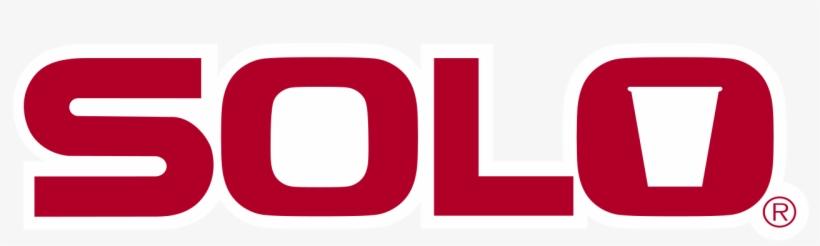 Solo Cup Company logo