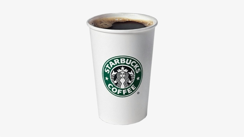 Starbucks Coffee Cup Png Starbucks Coffee Cut Out Free
