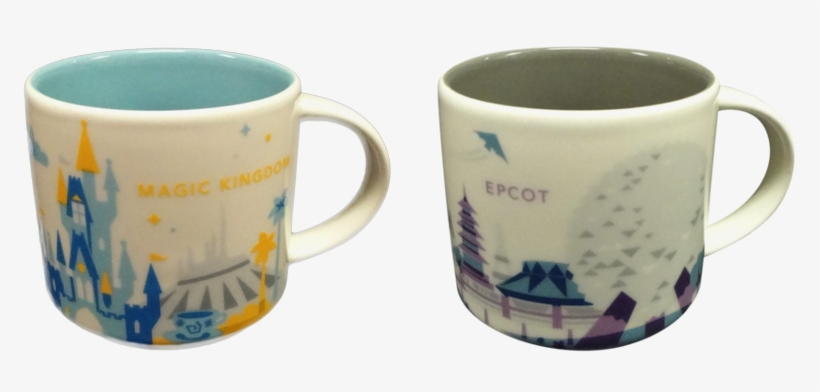 Ivkkpy771rxw2 Ibdtli9qlni5rv I2akdaoqaxke9 Ijtnw7kaciiy6 - You Are Here Disney World Mugs, transparent png #1466278