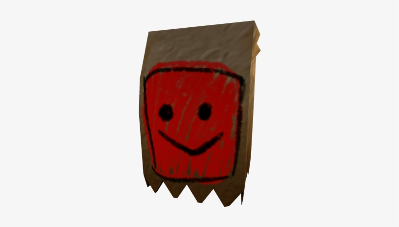Drawn Head Roblox Roblox Free Transparent Png Download Pngkey