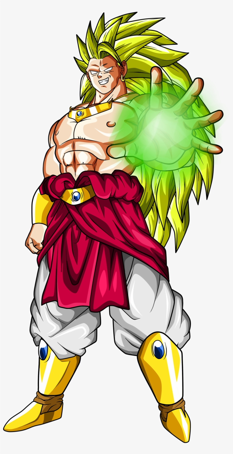 Pin By Zodom On Wallpapers In 2018 Dragon Ball Z Broly Png