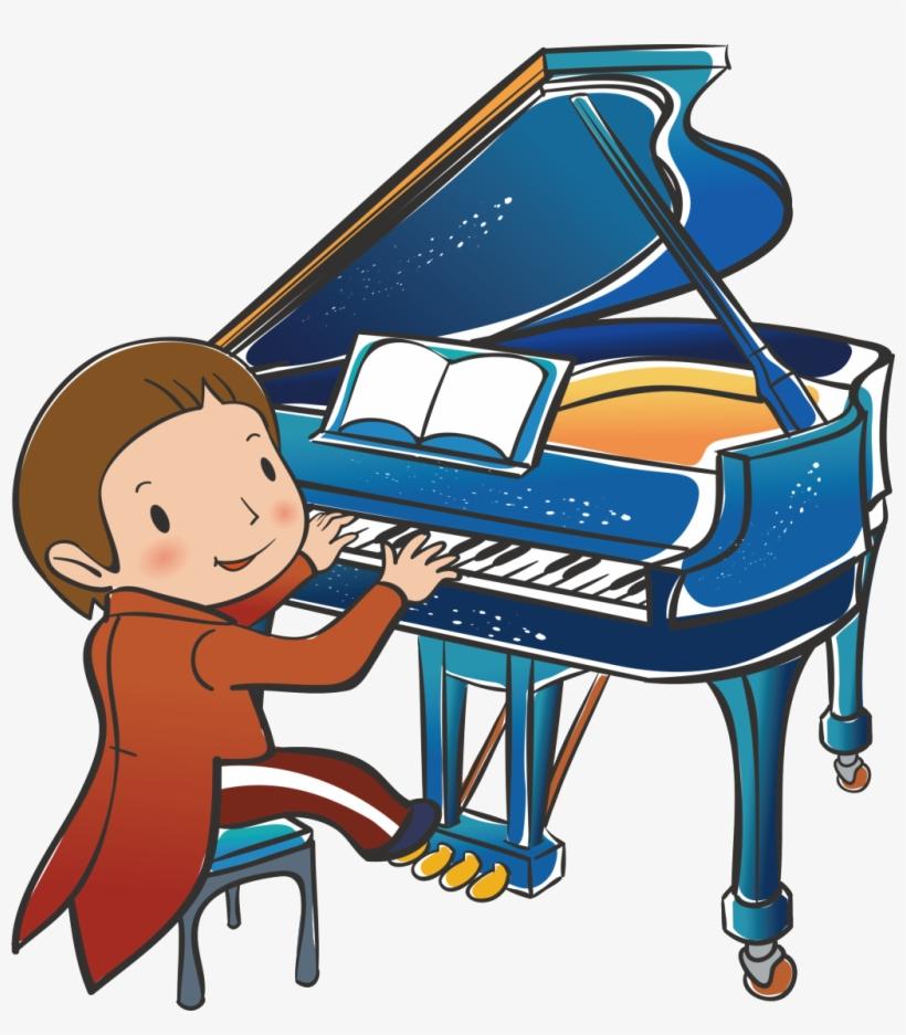 Картинки с музыкой для детей, для