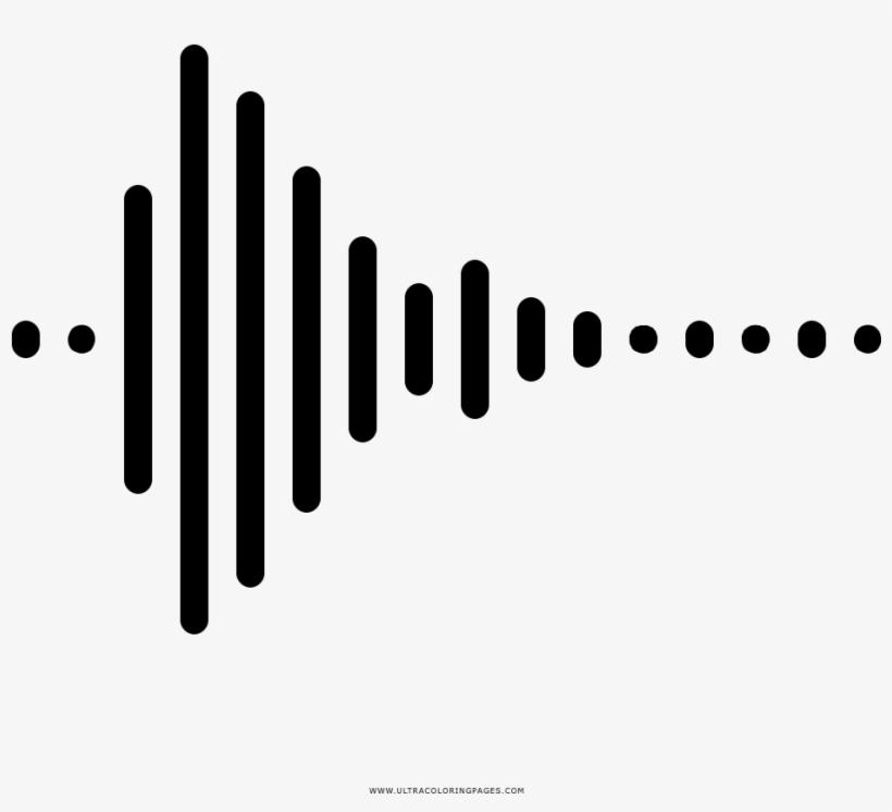 Soundwave coloring pages – Coloring pages | 746x820