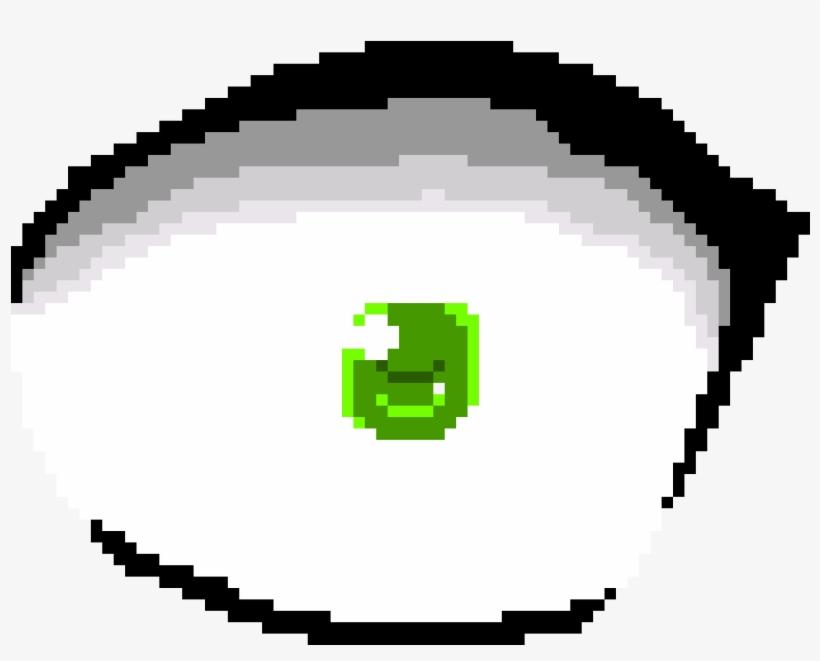 Anime Eye Base - Anime, transparent png #1474220