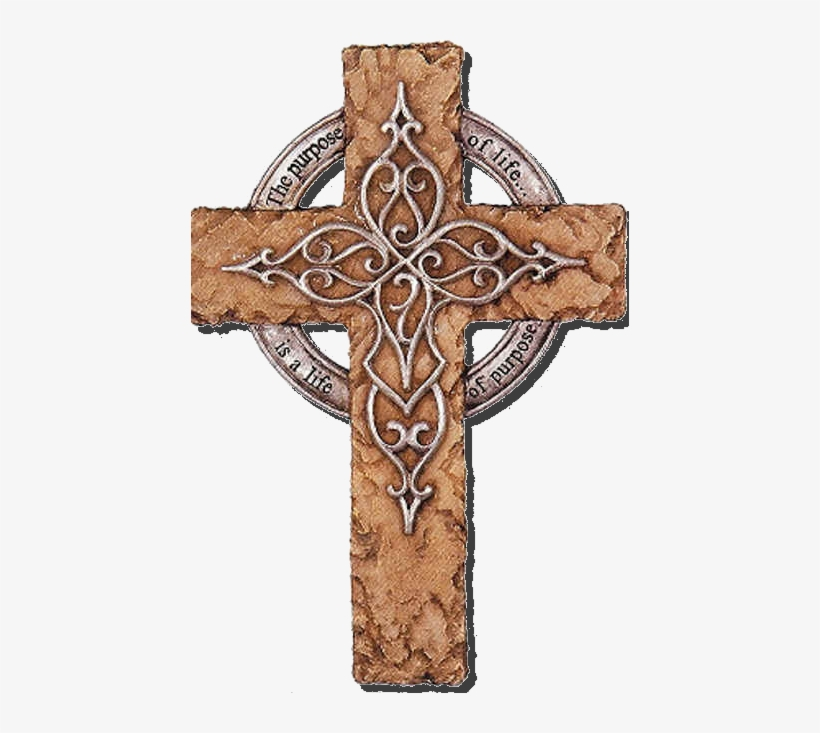 "This Beautiful ""cross"" Says - Beautiful Cross Png, transparent png #1481885"