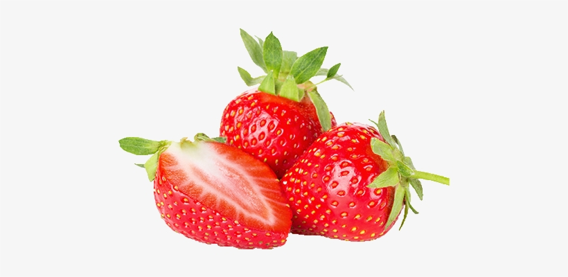 Strawberry Png - Au Natural Organics Strawberry Seed Oil 3.4 Oz, transparent png #1488111