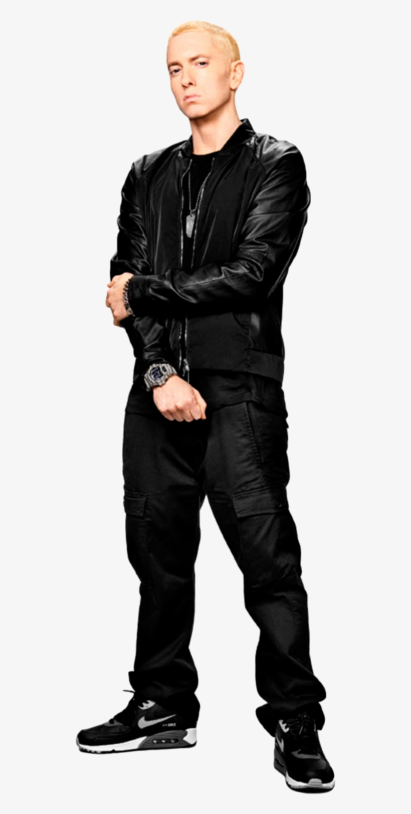 Eminem Png Pic Background - Dean Ambrose Shield 2017, transparent png #1489732