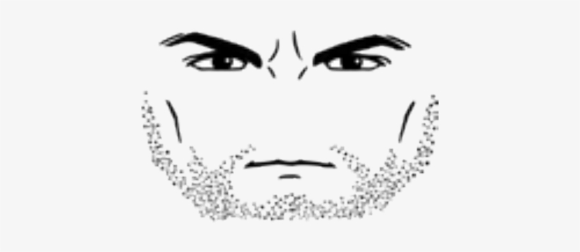 Roblox Zombie Face Wwwgenialfotocom