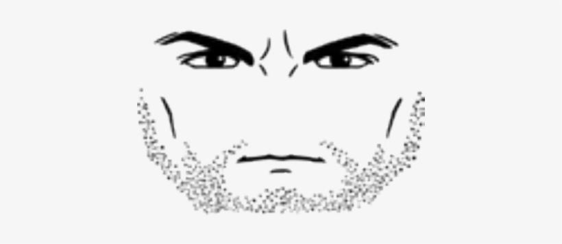 Sarge Face Caras De Roblox Png Free Transparent Png Download