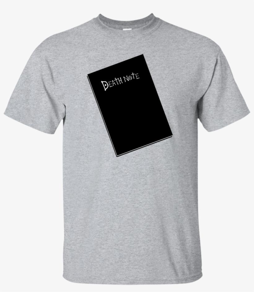 Iconic Mushroom Cloud T-shirt - Rescue Dog Mom - Dog T Shirt - T-shirt Sport Grey 5xl, transparent png #1493893