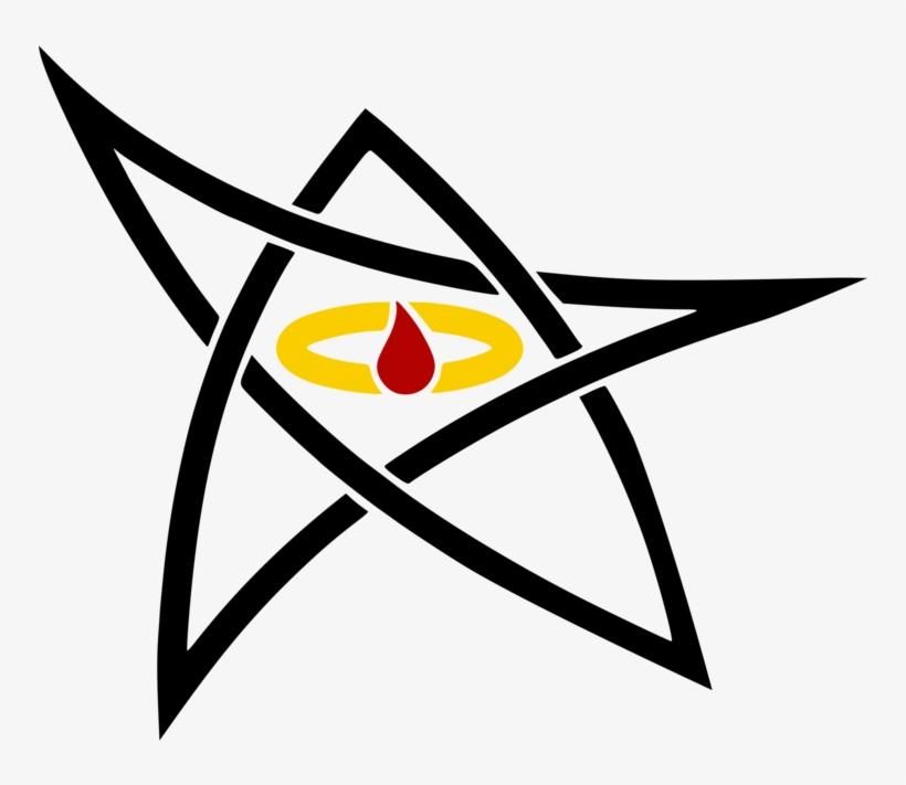 Elder Sign Cthulhu Mythos Necronomicon - Elder Sign - Free