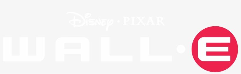 Wall-e - Wall E Robot Disney, transparent png #1497090