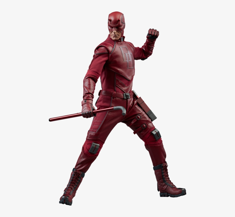 Image Freeuse Library Marvel Sixth Scale Figure By - Library, transparent png #1497183