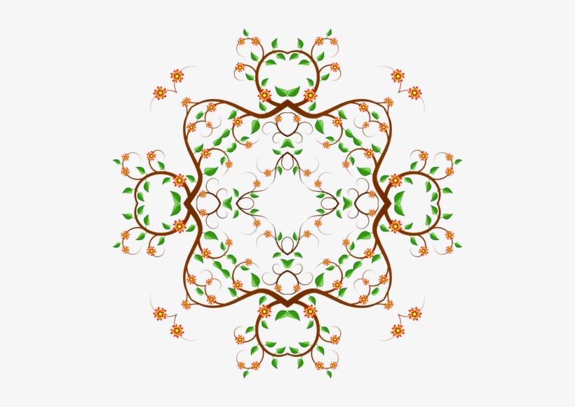 vector contoh desain ornamen bunga free transparent png download pngkey vector contoh desain ornamen bunga