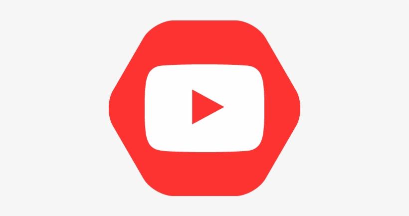 10 Apr 2015 - Youtube Logo Png Circle, transparent png #150879