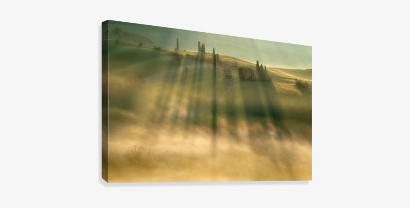 Mist - - Krzysztof Browko Kunstdruck: Mist... Kunstkopie.de, transparent png #151893